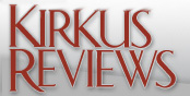 KirkusReviews2